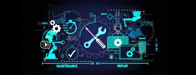 repair_TOP.jpg